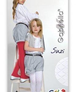 Dres fetite Suzi - Lenjerie pentru femei - Dresuri copii