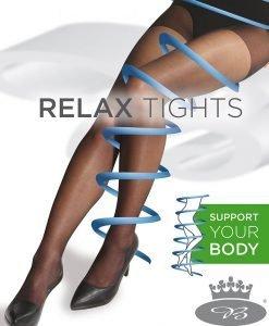 Dres sustinere Relax - Lenjerie pentru femei - Dresuri