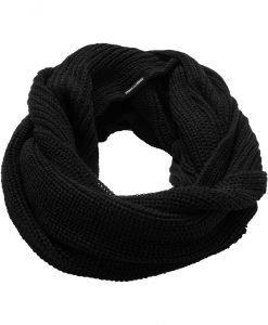 Fulare tricotate tubulare - Manusi si fulare - Urban Classics>Accesorii>Manusi si fulare