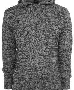Hanorace urban knitted - Hanorace urban - Urban Classics>Barbati>Hanorace urban
