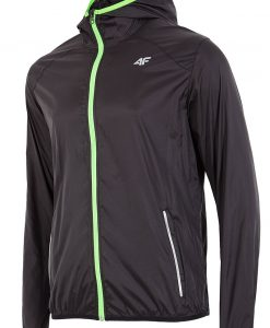 Jacheta sport barbateasca material impermeabil - Haine si accesorii - Hanorace jachete