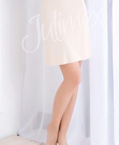 Jupa Invisible Line - discretie pe sub haine - Lenjerie pentru femei - Maiouri