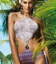 Monokini dama Briana - Costume de baie - Costume de baie intregi