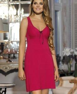 Neglijeu elegant Charlotta - Lenjerie pentru femei - Pijamale dama