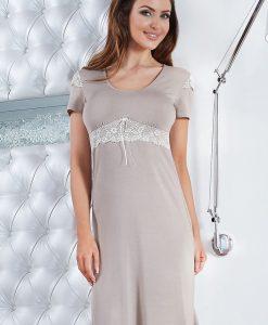 Neglijeu elegant Marion - Lenjerie pentru femei - Neglijeuri de lux