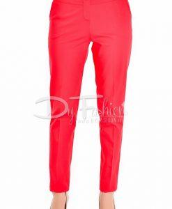 Pantalon Bela Corai Casual - Haine - Blugi/Pantaloni