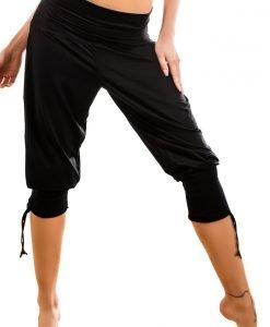 Pantalon Fantasia - Haine si accesorii - Articole sportive