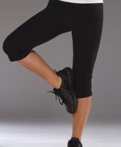 Pantalon Gabi - bumbac - Haine si accesorii - Articole sportive