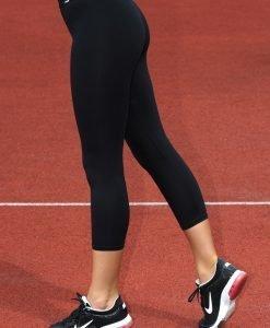 Pantalon Katia - microfibra - Haine si accesorii - Articole sportive
