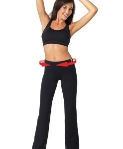 Pantalon Slimming Colorado - Haine si accesorii - Articole sportive