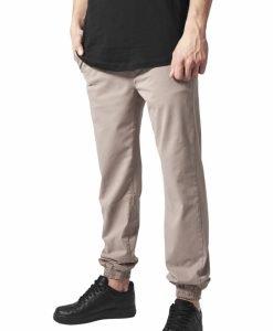 Pantalon barbati casual cargo - Pantaloni cargo - Urban Classics>Barbati>Pantaloni cargo
