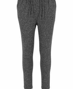 Pantalon de trening cu snur - Pantaloni trening - Urban Classics>Femei>Pantaloni trening