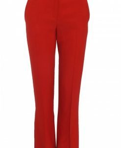 Pantalon drept cu dunga Orange - Imbracaminte - Imbracaminte / Pantaloni