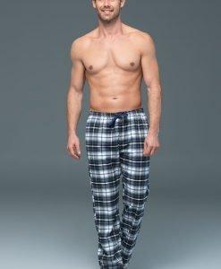 Pantalon pijama Steve pentru barbati - Lenjerie pentru barbati - Pijamale