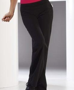 Pantalon sport Martyna - Haine si accesorii - Articole sportive