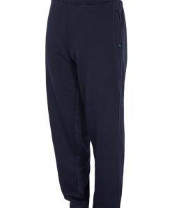 Pantalon sport copii 4f - Haine si accesorii - Imbracaminte sport copii