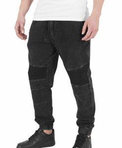 Pantalon trening acid - Pantaloni trening - Urban Classics>Barbati>Pantaloni trening