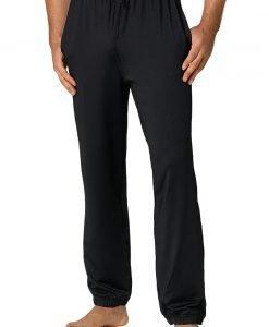 Pantalon trening barbatesc - Haine si accesorii - Articole sportive