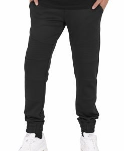 Pantalon trening scuba - Pantaloni trening - Urban Classics>Barbati>Pantaloni trening