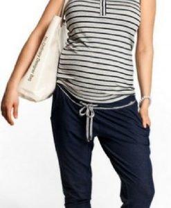 Pantaloni Flexie - Produse > Haine pentru gravide > Pantaloni -