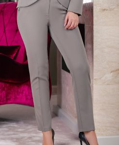 Pantaloni Khaki Office - Haine - Blugi/Pantaloni