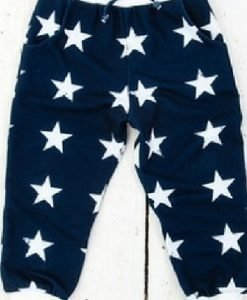 Pantaloni Super Star - Produse > Cadouri WoW -