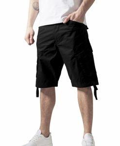 Pantaloni army barbati - Pantaloni cargo - Urban Classics>Barbati>Pantaloni cargo