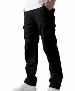 Pantaloni camuflaj barbati - Pantaloni cargo - Urban Classics>Barbati>Pantaloni cargo