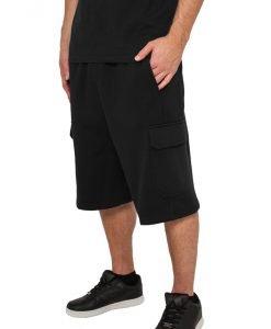 Pantaloni cargo sport - Pantaloni cargo - Urban Classics>Barbati>Pantaloni cargo