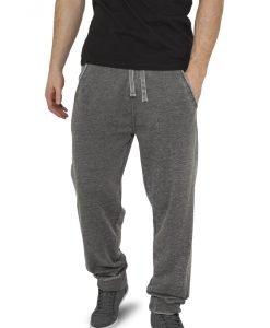 Pantaloni de trening cu elastic jos - Pantaloni trening - Urban Classics>Barbati>Pantaloni trening