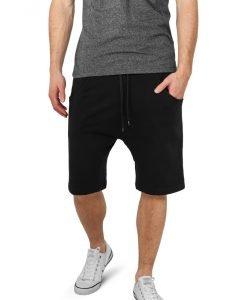 Pantaloni scurti antrenament negru Urban Classics - Pantaloni scurti - Urban Classics>Barbati>Pantaloni scurti
