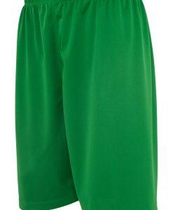 Pantaloni scurti baschet pentru copii - Copii - Urban Classics>Copii