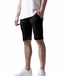 Pantaloni scurti sala - Pantaloni scurti - Urban Classics>Barbati>Pantaloni scurti