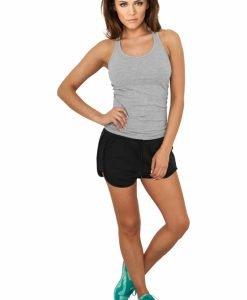Pantaloni scurti sala femei - Pantaloni scurti - Urban Classics>Femei>Pantaloni scurti
