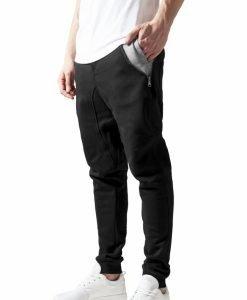 Pantaloni trening conici - Pantaloni trening - Urban Classics>Barbati>Pantaloni trening