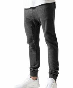 Pantaloni trening eleganti - Pantaloni trening - Urban Classics>Barbati>Pantaloni trening