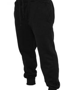 Pantaloni trening largi - Pantaloni trening - Urban Classics>Barbati>Pantaloni trening