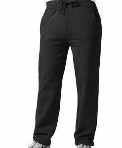 Pantaloni trening largi dama - Pantaloni trening - Urban Classics>Femei>Pantaloni trening
