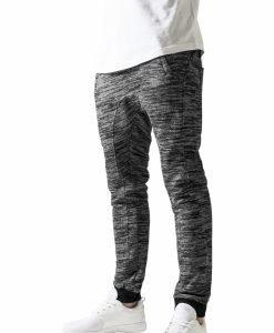 Pantaloni trening slim - Pantaloni trening - Urban Classics>Barbati>Pantaloni trening