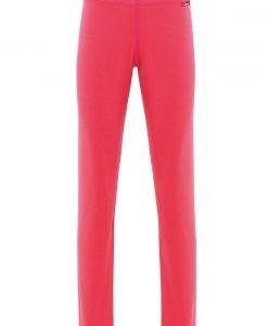 Pantaon din material functional Blackspade de dama - Lenjerie pentru femei - Lenjerie functionala