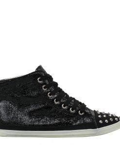 Pantofi Sport Lido - Ultima Marime - Ultima Marime