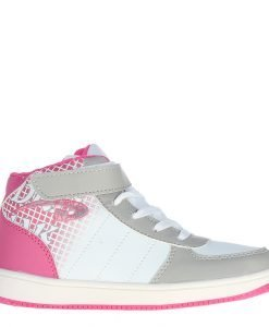 Pantofi sport copii Arlo 2 fucsia - Incaltaminte Copii - Pantofi Sport Copii