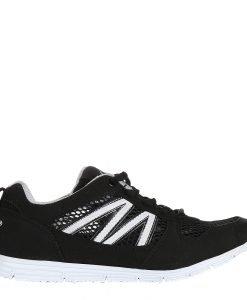 Pantofi sport copii Beverly negri - Incaltaminte Copii - Pantofi Sport Copii