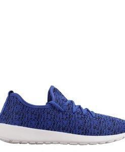 Pantofi sport copii Dennis navy - Incaltaminte Copii - Pantofi Sport Copii