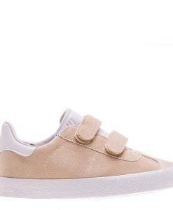 Pantofi sport copii Jennifer bej - Incaltaminte Copii - Pantofi Sport Copii