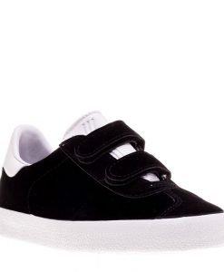 Pantofi sport copii Jennifer negri - Incaltaminte Copii - Pantofi Sport Copii