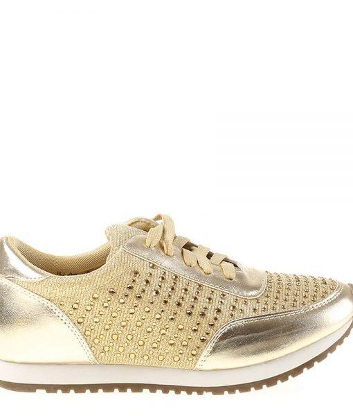 Pantofi sport dama Eiko aurii – Incaltaminte Dama – Pantofi Sport Dama