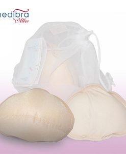 Pernita pentru sutiene post-mastectomie - Lenjerie pentru femei - Accesorii