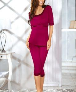 Pijama Kati - Lenjerie pentru femei - Pijamale dama