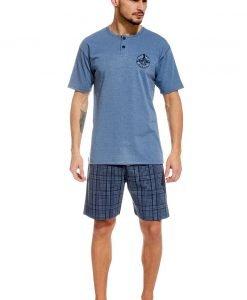 Pijama barbateasca Golf - Lenjerie pentru barbati - Pijamale